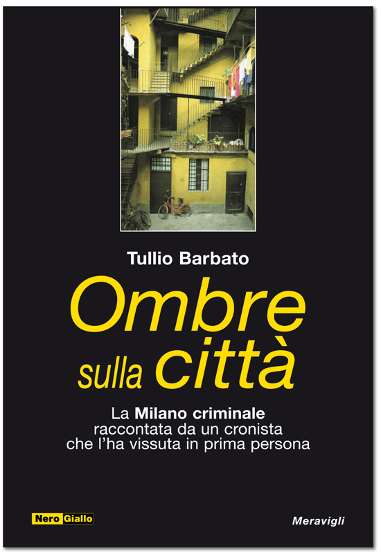 Ombre-sulla-citta-Tullio-Barbato