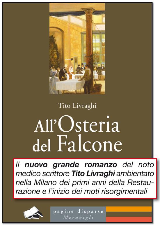 Osteria-del-Falcone-Tito-Livraghi