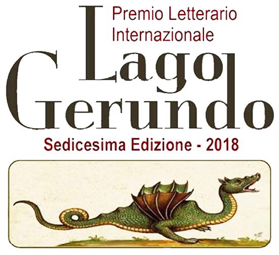 Premio Lago Gerundo 2018