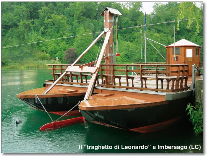 Traghetto-di-Leonardo-Imbersago