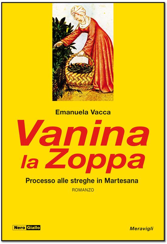 Vanina-la-Zoppa