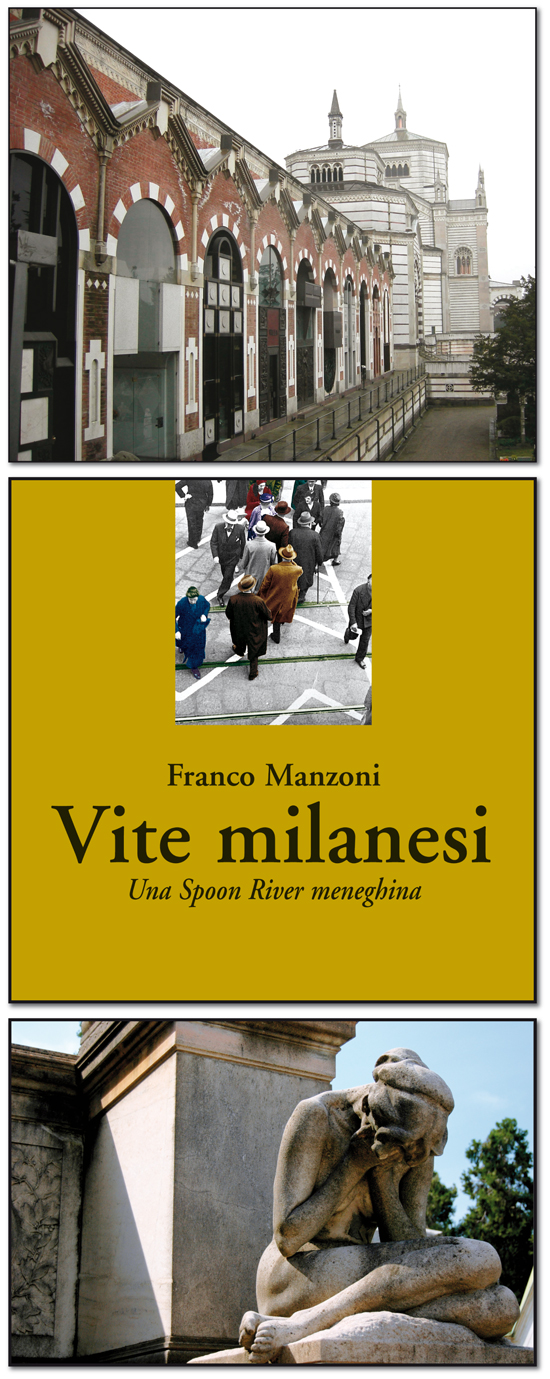 Vite-milanesi-Monumentale
