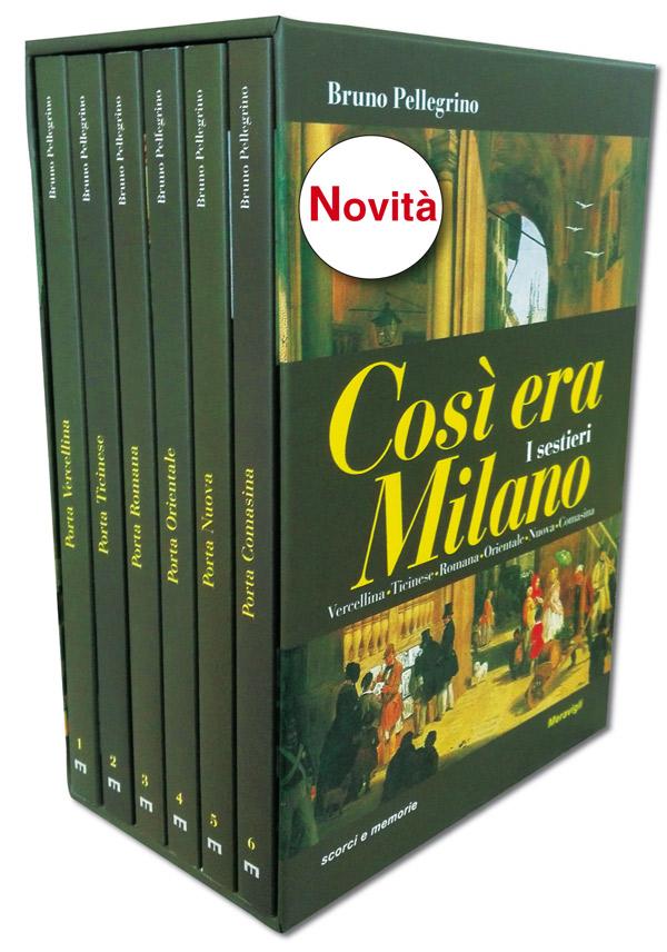 Così-era-Milano-i-sestieri-Bruno-Pellegrino