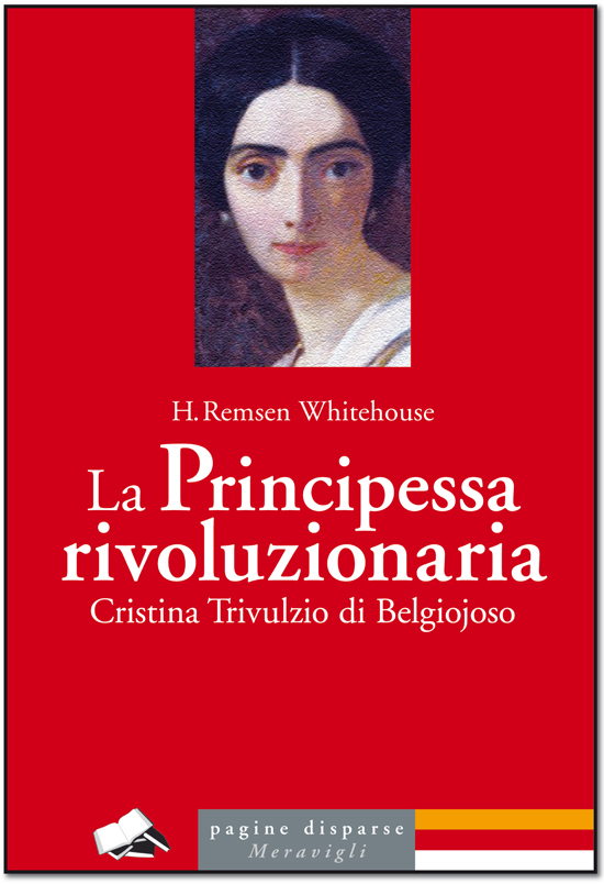 la-principessa-rivoluzionaria