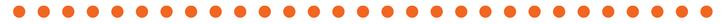 blog_line_circles.png