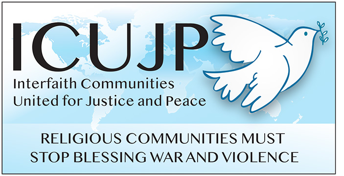 Interfaith Communities United for Justice and Peace