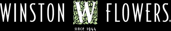 Winston Flowers   Since 1944