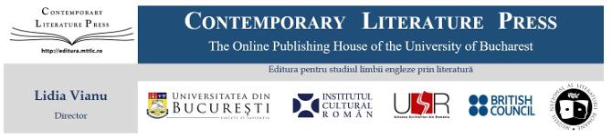 Contemporary Literature Press
