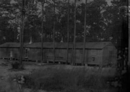 ➤ Indian Lake Project, MK-Ultra - Une mystérieuse valise métallique retrouvée au fond des bois