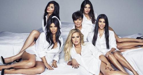 kardashian-family-u1.jpg