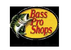 Bass Pro Shops CLUB