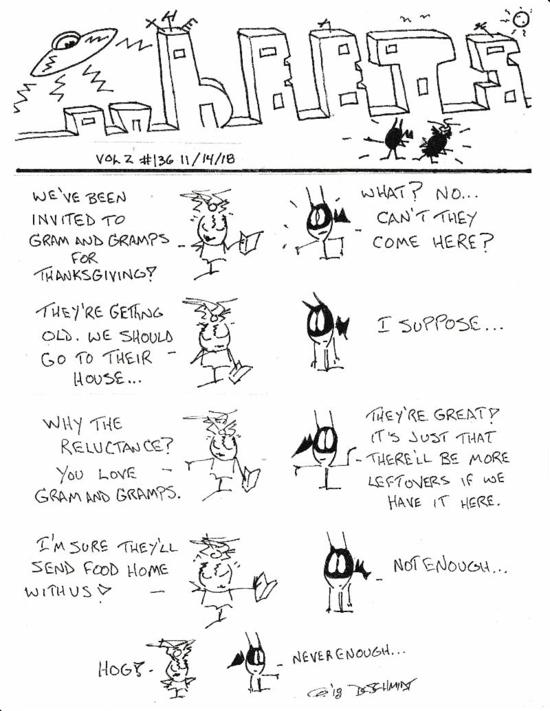 Newsletter Archives - Page 5 of 25 - Source Comics & Games