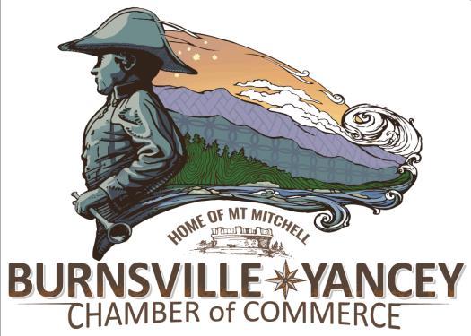 Yancey County/Burnsville, NC