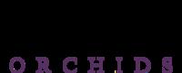 Waldor Logo