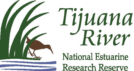 TRNERR logo
