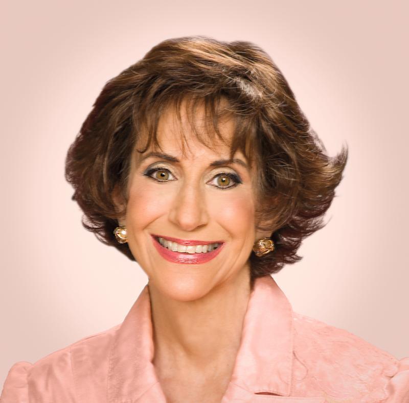 Ellena  Lieberman
