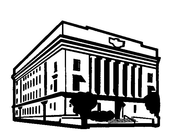 SR Temple Drawing