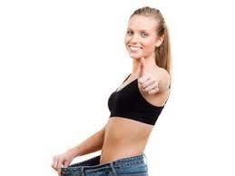 Erfolgreich abnehmen: die wichtigsten Tipps | EAT SMARTER