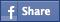 FRANCIS FRANGIPANE  MINISTRIES Mail?url=http%3A%2F%2Ffrangipane.org%2Fimages%2Ffb_share