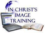 FRANCIS FRANGIPANE  MINISTRIES Mail?url=http%3A%2F%2Ffrangipane.org%2Fimages%2Ficit_termlogo_150