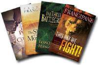 FRANCIS FRANGIPANE  MINISTRIES Mail?url=http%3A%2F%2Ffrangipane.org%2Fimages%2Fpkg_warfare_new-sm