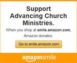 FRANCIS FRANGIPANE  MINISTRIES Mail?url=http%3A%2F%2Ffrangipane.org%2Fimages%2Fsmile-amazon