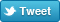 FRANCIS FRANGIPANE  MINISTRIES - Page 3 Mail?url=http%3A%2F%2Ffrangipane.org%2Fimages%2Ftwitter_share.jpg&t=1563066877&ymreqid=2e9d598e-399b-5e90-1c39-40000101cd00&sig=fX0HzRyuyq5D