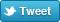 FRANCIS FRANGIPANE  MINISTRIES Mail?url=http%3A%2F%2Ffrangipane.org%2Fimages%2Ftwitter_share.jpg&t=1599862387&ymreqid=2e9d598e-399b-5e90-1c70-950142016c00&sig=2p