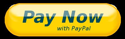 http://fredsplayland.com/paypal-payment-instructions/
