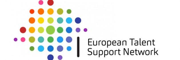 Romania este reprezentata ca European Talent Point prin Centrul Gifted Education, organizație care are un domeniu de aplicare la nivel european de acțiune în domeniul gifted education, membru ECHA.