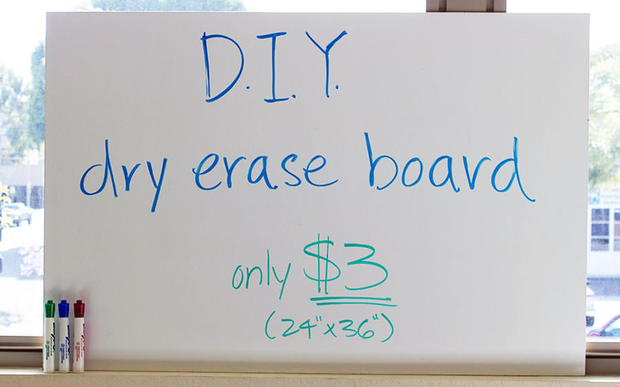 DIY-Dry-Erase-Board_mini.jpg (900×562)
