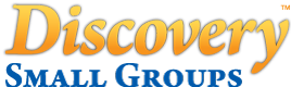 Discovery Tours - Small Groups