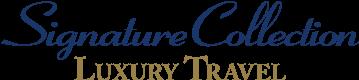 Signature Collection - Luxury Travel