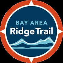 Ridge Trail logo
