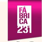 Editora Rocco | Fábrica231