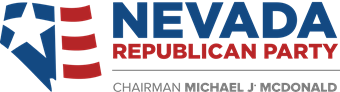 Nevada Republican Party