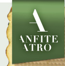 Editora Rocco | Anfiteatro