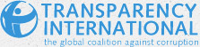 imf-covid-19-anti-corruption-tracker