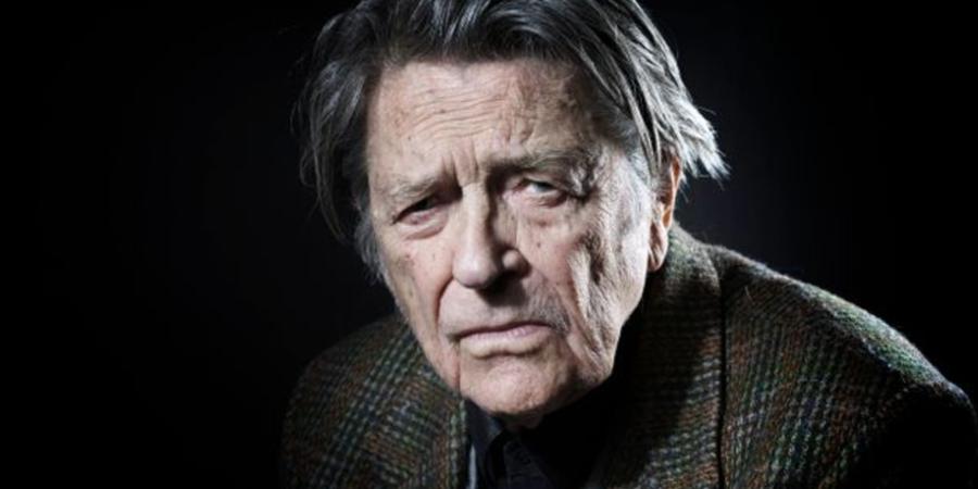 Le HuffPost - À la Une : Décès de Jean-Pierre Mocky, crise à l'italienne et ... (extrait) dans Politique
