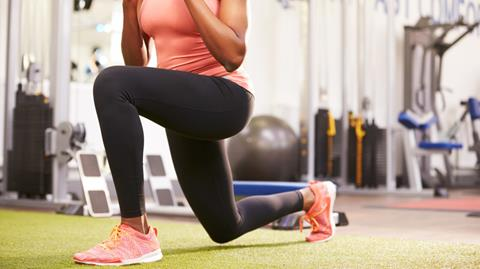The Workout Strategy That Burns More Calories Than Running