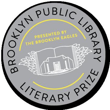 2020 BPL Literary Prize