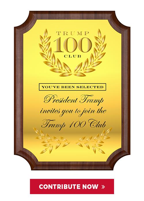 Trump 100 Club