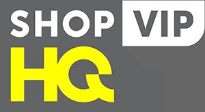 ShopHQ VIP