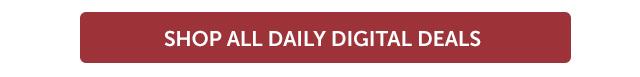 Shop All Daily Digital Deals