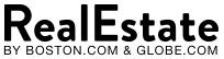 RealEstate by Boston.com & Globe.com
