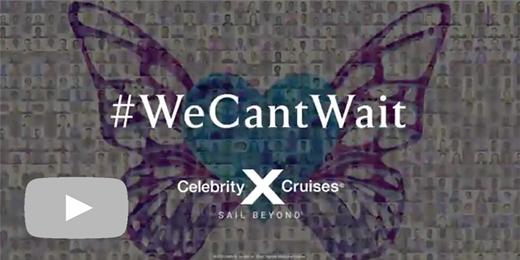 We cant Wait