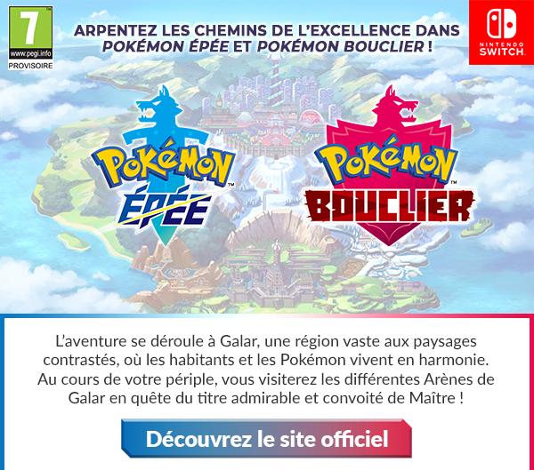 [fin 2019]  Pokémon Epée/bouclier switch Mail?url=http%3A%2F%2Fimage.email.pokemon.com%2Flib%2Ffe8d12727463037477%2Fm%2F15%2F3dc35bb8-34f2-45e3-a35f-4de7d3d3fdbe.jpg&t=1551302331&ymreqid=129b9148-ae29-ea4c-01ea-1e0012010000&sig=68Q_e7vJjT