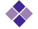 Purple Scheme