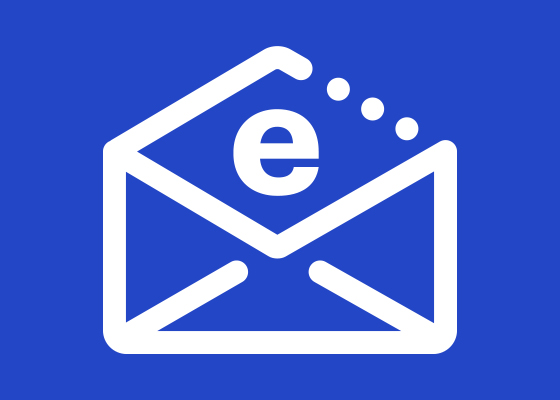 Manage your Best Buy e-mail subscriptions