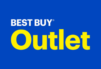 Shop the Best Buy Outlet